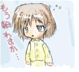 Cocolog_oekaki_2008_10_04_06_54