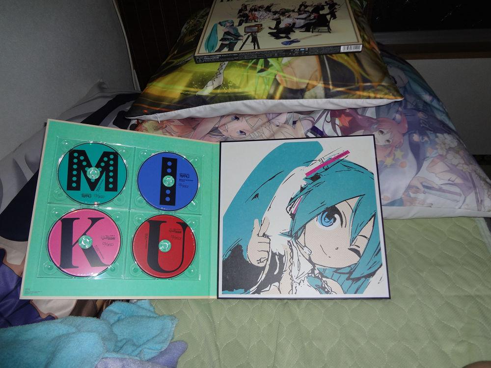 Miku4